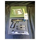 Remington RP9 Semi-Auto Pistol