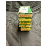6 Boxes of Primed Remington 30-06 Brass