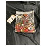 Bag of Misc. 12 Guage Shotgun Shells