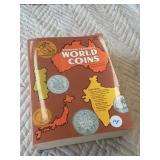 World coin book