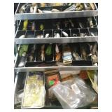 Another  tackle box full
