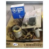Box misc tools