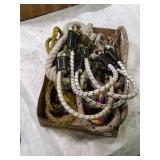 Horse ropes