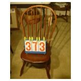 Windsor Antique Chair