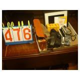 Cameras (7) - Some Collectable - Also a Digital