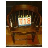 Chair Antique