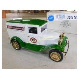 Ford 1929 Model A Delivery Van - Pabst - Limited