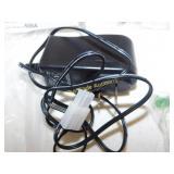 Tenergy 12V 300mA Charger for 6.0 V - 9.6V NimH &