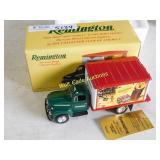 "Remington ""Shur-Shot"" and ""Express"" 1951 Ford Dry"
