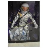 GI Joe Classic Collection Mercury Astronaut
