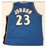 Michael Jordan Wizards Jersey #23 XL