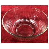 Pyrex 10 Cup Bowl
