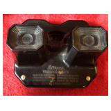 Sawyers View-Master and Reels