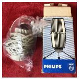 Philips EL 3757/00 Microphone