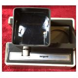 Argus 693 Electromatic Slide Projector