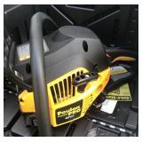 Poulan Pro PP4218AVX 42CC Chain Saw(NIB)