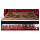 Pioneer QX-9900 Receiver