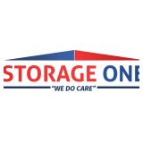 Storage ONE Self Storage / 3425 W. Vienna Rd.//DUE TO COVID-19 AUCTION POSTPONED