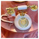 DESIGNER TELEPHONE