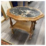 END TABLE 19x26x18
