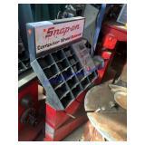 Snap-On Computer wheel balancer