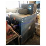 Miller 330A/BP welder