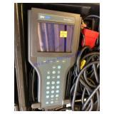 SPX OTC Tech 2 Flash Reader