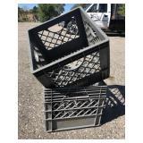 2 Embest Crates