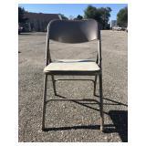 Samsonite Folding Chair