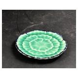 "PIER 1 4.75"" Ceramic Tray"