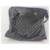 Large LANCOME Handbag