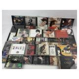 CD Lot
