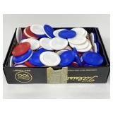Poker Chips !!!!!