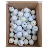 Used Golf Balls!!!!