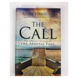 THE CALL Life and Message of Apostle Paul