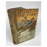 Afloat on the Flood Camp Fire & Trail Series c.