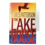 James Patterson the Lake house