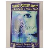 Twelve Positive Habits of Spiritually Centered