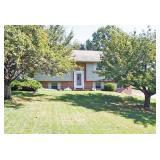 Saturday, August 29, 2020 - Arlene J. May Estate - Three Bedroom Two Bath Warwick Township House