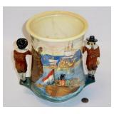 TIMED ONLINE ONLY ANTIQUE & COLLECTIBLES AUCTION