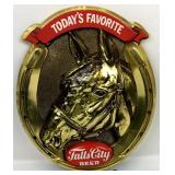 ANTIQUES & COLLECTIBLES CATALOGED ONLINE AUCTION