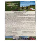Estate Auction Sat 10 AM Oct 2