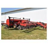 Planting Equipment - Grain Drills  CASE IH 5400 11