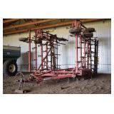 Tillage Equipment - Field Cultivators  CASE IH 430