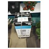 Danby 3-in-1 Portable A/C (New in Box)