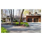 Public Auction- Chester County