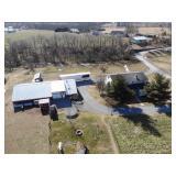 Public Auction - Franklin County