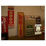 Thursday Auction  12/6/18- ANDREW TURNER AUCTION