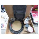 Parts for Licoln Mig Welder Model 125,140,180