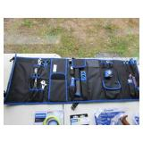 Kobalt Household Tool Set